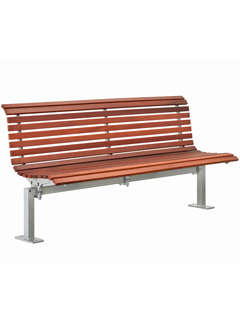 Hpl Benches School Benches Manufacturer In Dubai Uae