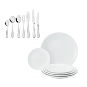 Hotel Amp Catering Equipment Suppliers Linen Supplier And