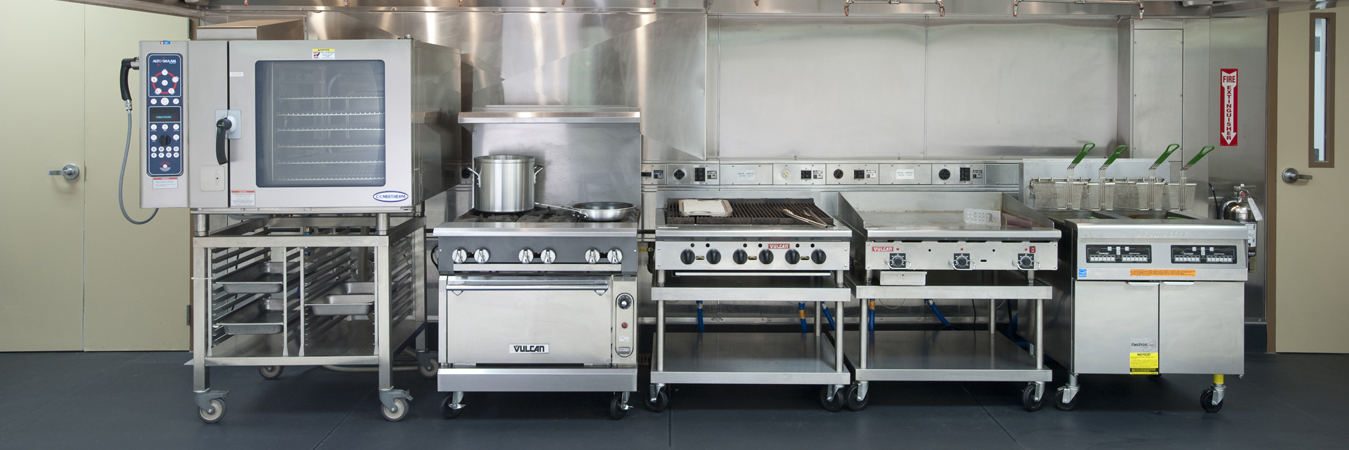 Hotel Catering Equipment Suppliers Linen Supplier And Merino